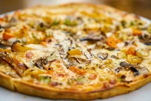 tio-design-website-demo-Funghi-pizza
